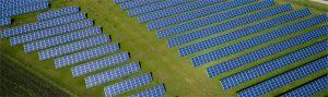 Investigatii industria energiei