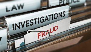 Investigatii antifrauda SPIA Romania