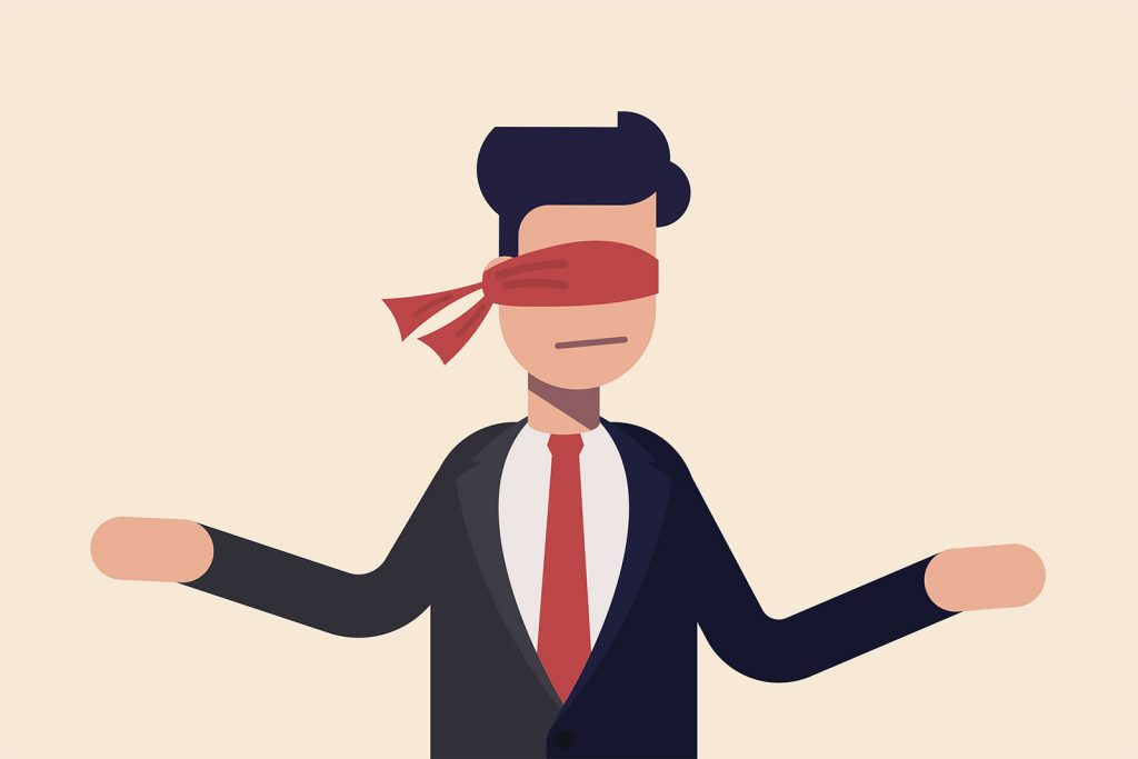 6 motive pentru a apela la un investigator privat
