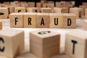 Servicii investigatii antifrauda