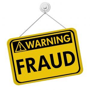 Versicherungen, Energie und Handel - die dem Betrugsrisiko am stärksten ausgesetzten Sektoren