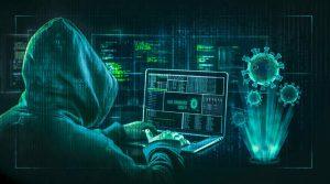 Pandemia de fraudă - De ce investigaţiile corporate au devenit imperative în era COVID-19