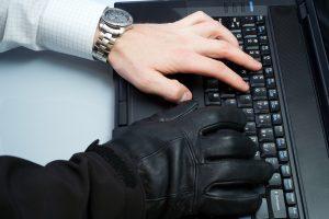 Cum detectăm o fraudă în cadrul companiei?