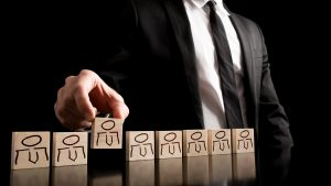 3 criteria in choosing your corporate investigation agency