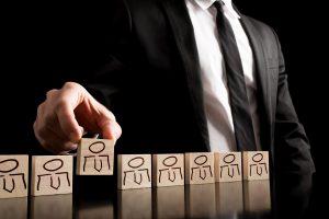 3 criterii în alegerea agenției de investigații private corporate