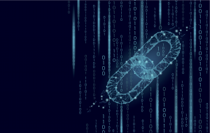 The BLOCKCHAIN technology - what it is, what it can be used for and what the risks are